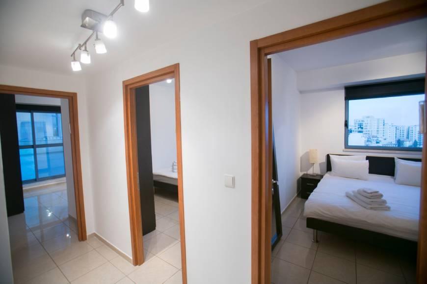 premium-three-bedroom-preview